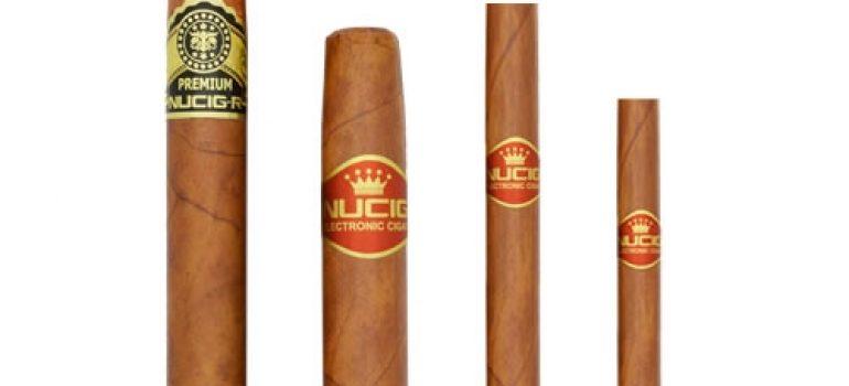 cigar mini